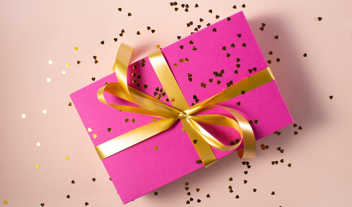 laundry gift vouchers and coupons - laundromat deals and discounts - holiday laundry deals queensland victoria