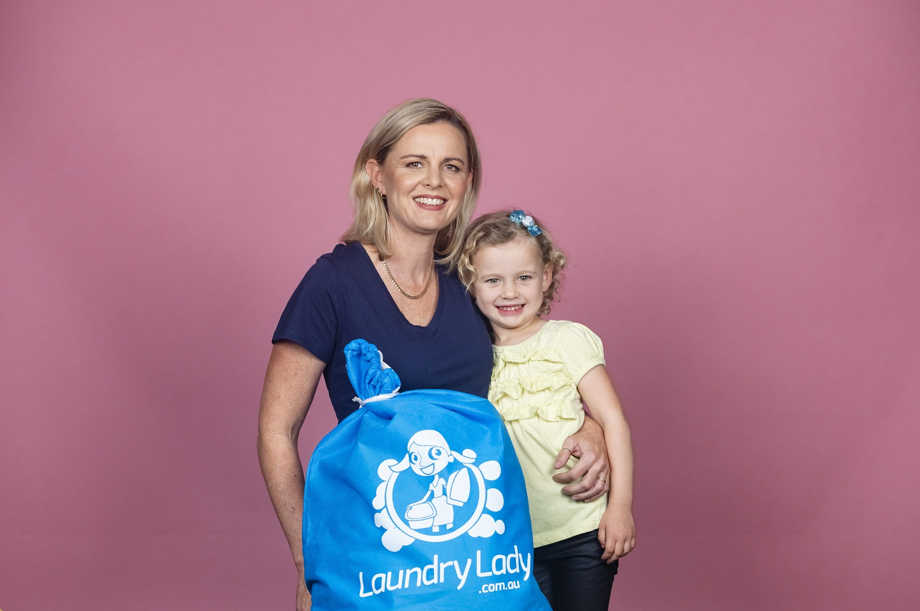 mobile laundry australia - local laundromat home business opportunity - laundry part time job