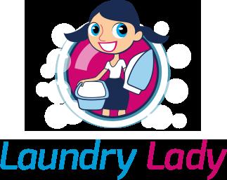 laundry jobs for australian mums - AusMumpreneur Awards